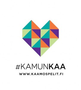 kamunkaa_vari